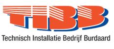 TIB Burdaard